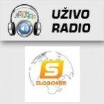 Radio Slobomir Bijeljina