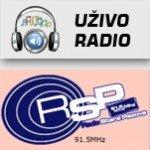 Radio Stara Pazova Uživo