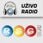Radio Stari Grad Kragujevac