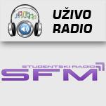 Radio Stop FM Split
