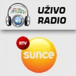 Radio Sunce Arandjelovac
