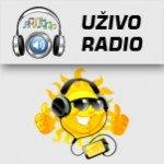 Radio Sunce Pariz Francuska