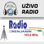 Radio Zrenjanin