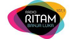 Ritam Banja Luka (Soundset Kastel)