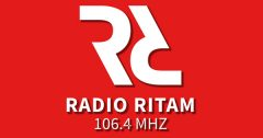 Radio Ritam Šibenik