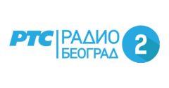 Radio Beograd Drugi program