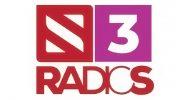 Radio S3 Beograd