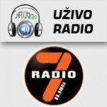 Radio Seven TDI Niš