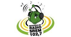 Radio Srem Ruma