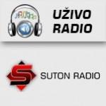 Suton Radio Savino Selo