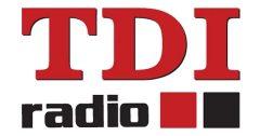 TDI Radio Kragujevac
