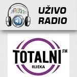 TotalniFM Rijeka i Primorje (Primorski radio)
