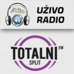 TotalniFM Split i Dalmacija (Radio Riva)