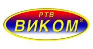 Vikom Radio Banja Luka