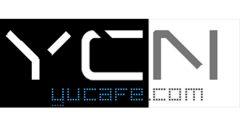 YuCafe Radio YCN Bombonica Austrija