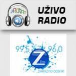Z FM Radio Zaprešić