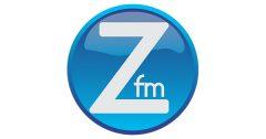 ZFM Radio Zaprešić