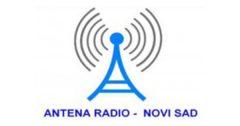 Radio Antena Novi Sad