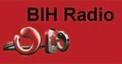 BiH Radio Gradačac