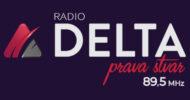 Radio Delta Novi Sad