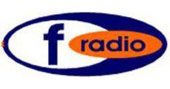 F Radio Bar