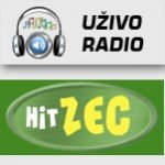 Hit Zec Radio Novi Sad