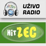 Hit Zec Radio Novi Sad