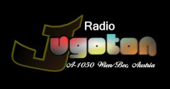 Radio Jugoton Wien Austria