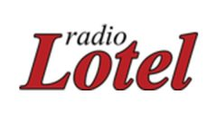 Lotel Radio Loznica