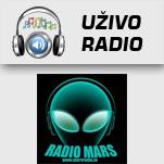Mars Radio Požarevac