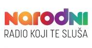 Narodni Radio Zagreb