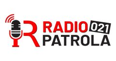 Radio Patrola 021 Novi Sad
