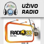 Radio 033 Prijepolje