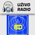 Radio Brčko Distrikt