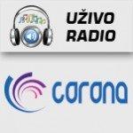 Radio Corona Bar