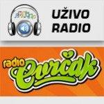 Radio Cvrčak