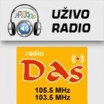 Radio Daš Bijeljina