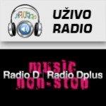 Radio D Podgorica