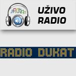 Radio Dukat Nemačka
