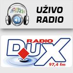 Radio Dux Tivat