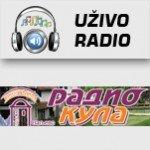 Radio Kula Valjevo