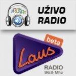 Radio Laus Dubrovnik