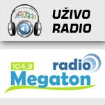 Radio Megaton Vidovec