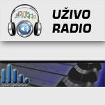 Radio Moslavina Kutina