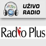 Radio Plus Osijek