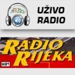 Hrvatski Radio Rijeka