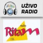 Radio Ritam Pančevo