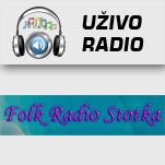 Radio Stotka Vrnjačka Banja