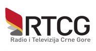 Radio Crne Gore 2 R98 Podgorica