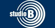 Radio Studio B Beograd